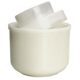 Форма для сыра «Гауда» на 1,5 кг, Испания