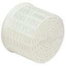 Форма для сыра «скуаквероне»