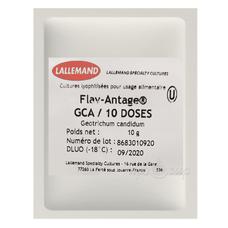 """Плесень Lallemand Flav-Antage® G.Candidum """"A"""" (10D)"""