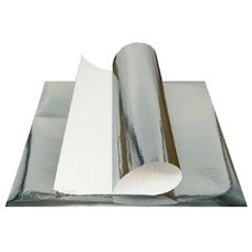Бумага для синей плесени (Франция) - пачка 500 штук
