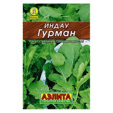 Семена Индау (руккола) Гурман