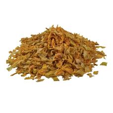 Лук сушеный жареный - 30 грамм