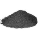 Зола (уголь) для сыра, Франция (40 грамм)