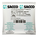 Термофильная закваска Sacco MT 092/096 FET (10U)