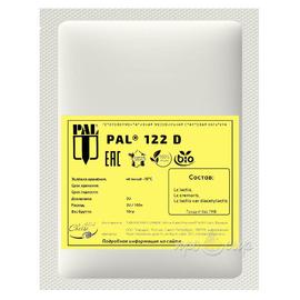 Мезофильная закваска Standa 122 D 2U (на 200 литров молока)