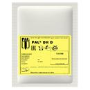 Дрожжи Standa DH D 10U (на 10 тонн молока)