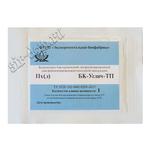 Термофильная закваска для сыра БК-Углич-ТП (1ЕА)